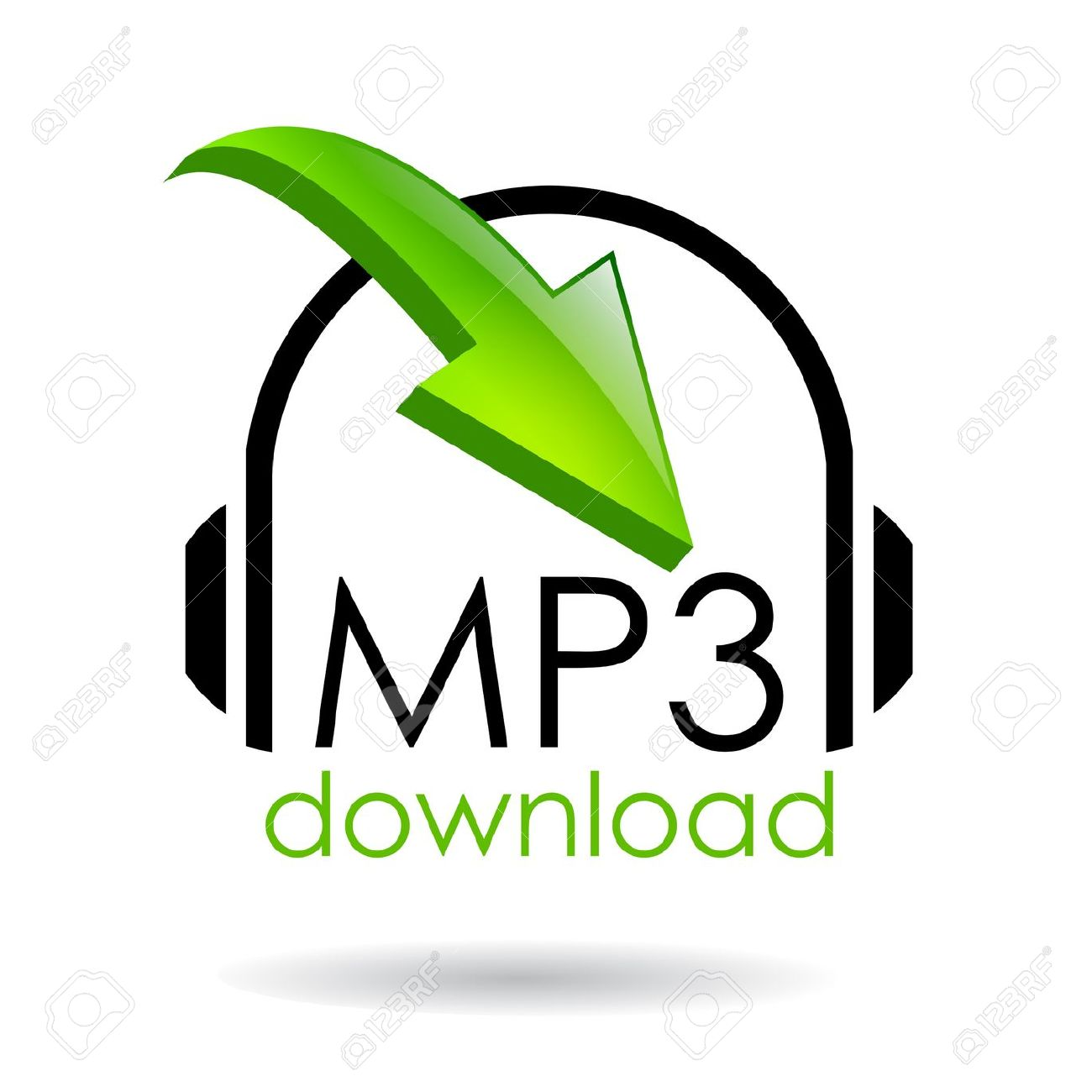 """Download the audio content for """"korean made simple"""" for free."""