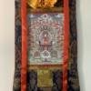 Lord Jigten Sumgon Thangka