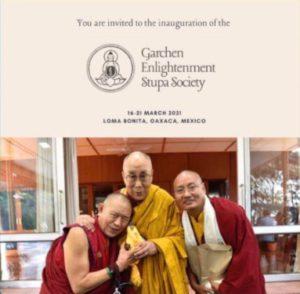 Stupa Downloads